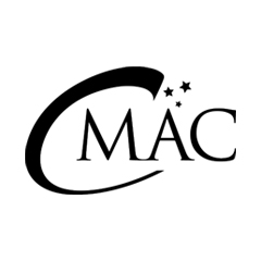Learn more about our customer C Mac