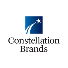Learn more about our customer Constellation Brands