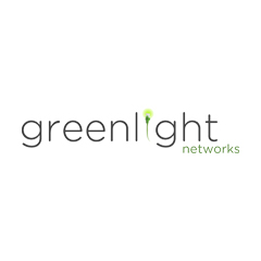 Learn more about our customer Greenlight