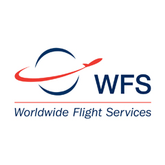 Learn more about our customer WFS