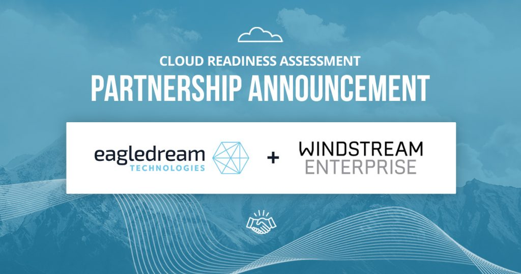 eagledream and windstream enterprise